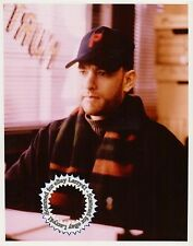 Academy Award winning, Tom Hanks still PHILADELPHIA (1993) Color! Mint! 8x10