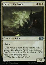 Spirito of the Moors FOIL | NM/M | m15 | Magic MTG