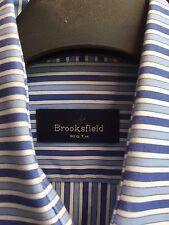 Camicia Brooksfield -Taglia 39-