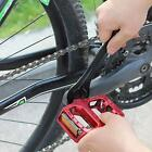 Bike Hub Wrench Bicycle Wheel Axle Pedal Spanner Repair Tool Steel 13/14/15/16mm