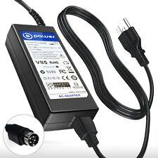fr 20V BenQ Q20U3 LCD monitor R0423, 0R0423 ADP-90FB PA-9 LSE0202C2090 Ac Adapte