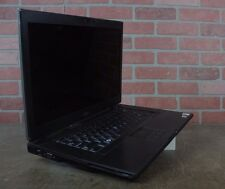 Dell Precision M4400 - Intel Core 2 Extreme QX9300 - For Parts or Repair
