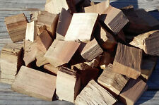 Maple Wood Chunks for Smoking Grilling Cooking BBQ Tennessee Maple