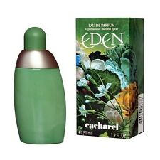 CACHAREL EDEN 50ML SPRAY EAU DE PARFUM