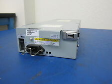 Hitachi Data Systems 9500V Power Supply B1HA 5507353-7 PPD6504 - Great Deal!