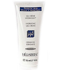 HELIABRINE GEL CREME HYDRATANT 75ml - Héliabrine