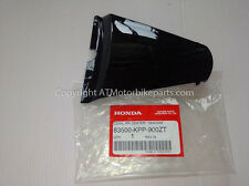 Honda CBR125R CBR150 Rear Centre Fairing Cowl Panel 2004-2010 Black