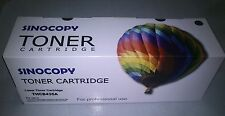 Toner Cartridge To Replace HP 35A CB435A for Laserjet P1005 P1006 P1007 P1009