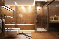 #15 Nano Lotus Effekt Versiegelung SiO2 Glas Oberflächen Sanitär Dusche