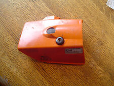 Stihl 024, 026, MS240, MS260, Cylinder cover 1121