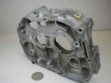64-66 HONDA CT200 RIGHT HAND MOTOR ENGINE CRANK CASE CRANKCASE #2