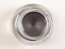 "MAC Fluidline Eye Liner Glamour Daze Holiday Collection ""Little Black Bow"" NIB!"