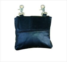 Ladies Belt Loop Bag VL3471