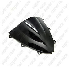 New Quality Black Motorcycle Windshield Windscreen For Honda CBR1000RR 2008-2011