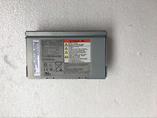 V7000 BATTERY 85Y5898 85Y6046  00AR301 00AR300 FOR IBM