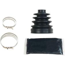 All Balls - 19-5008 - CV Boot Kit`