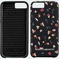 """Rebecca Minkoff Botanical Gardens Print Case Cover Shell for iPhone 6 PLUS 5.5"""""""