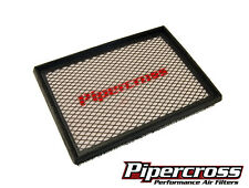 PP1221 Pipercross Air Filter Panel BMW 5 Series (E39) 520i 523i 525i 528i 530i