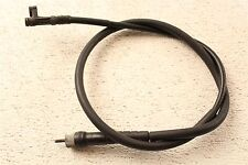 1986 Honda Rebel 450 CMX450C Speedometer Cable