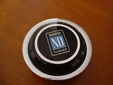 Nardi  Horn Button Horn  Push Steering Single Contact
