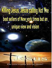 Killing Jesus,Jesus Calling Not the Best Sellers of New York Times but an...