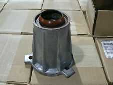 AM GENERAL TRANSFER CASE HOUSING 5938679 NEW PROCESS 16221 NP242 3040013604448