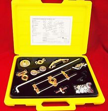 "VICTOR V1-101/GPN GAS Cutting Guide Kit GP3002 ""Bobthewelder Australia""FREE P&H"