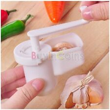 High Quality Slicer Cutter Shredder Chopper Garlic Ginger Handle Kitchen Tool