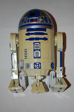"R2 D2 6""-Star Wars-Hasbro 1/6th Scale-Customize Side Show 12"""