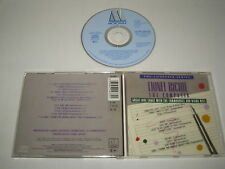 LIONEL RICHIE/GREAT LOVE SONGS WITH COMMODORES & DIANA ROSS(MOTOWN/WD72437)CD