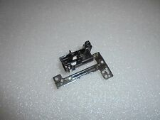 NEW GENUINE Dell Vostro V131 LCD Left Hinge  249KW