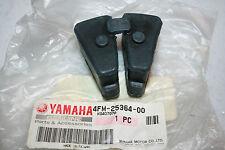 nos Yamaha motorcycle rear wheel damper yzf 600 750 1000