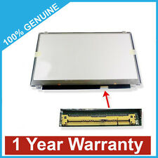 "TOSHIBA SATELLITE U840T U845 U845T SERIES 14.0"" HD LED ULTRA SLIM LAPTOP SCREEN"