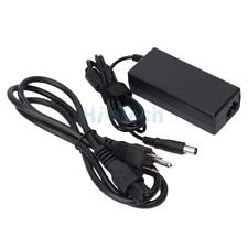 Power Charger for Laptop HP G42 G62 G72 Envy 17 586006-321 586006-361 AC Adapter
