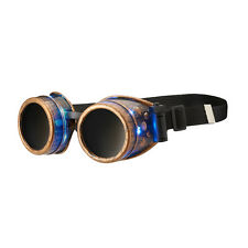WWE Becky Lynch Replica Lighted Steampunk Goggles NIP Official Merchandise