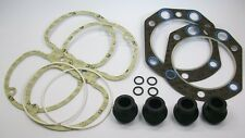 Cilindro agujas top end bmw r100/7, r100rs, RT, CS, r100gs, r100r
