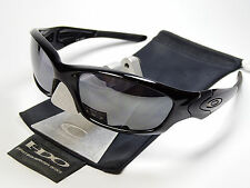 Oakley Straight Jacket 2.0 Occhiali da sole SCALPEL minuto RACING Juliet Monster Dog