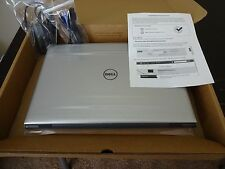 "Dell Inspiron 15.6"" Laptop Computer AMD A10 3.2GHz 12GB 1TB Bluetooth DVD Burner"