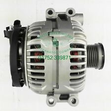 BMW 325xi E90 E91 E92 ALTERNATOR A2961
