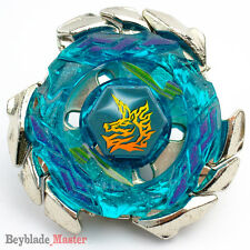 TRENDY BEYBLADE METAL FUSION FIGHT MASTER Blitz Unicorno / Striker BB117