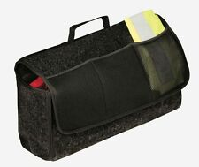 Boot Tidy Storage Organiser Protection Trunk Bag Tools/Care/Box- Audi A1 A2 A3