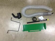 "New Billy Goat On-board Hose & Handle Kit 4"" x 7' KD TKD SV Series 890041 900998"
