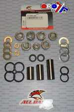 Honda CR125 R 1993 CR250 R 1992 1993 ALL BALLS Swingarm Linkage Kit