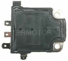 OEM HONDA ACURA IGNITION CONTROL MODULE NEC MC-8541