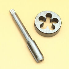 M14 x 1 Metric Left Hand Thread Tap and Die Set
