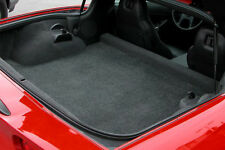 ULTIMATS Small Trunk/Cargo Mat For Mercedes-Benz 560SL (UM87104) *50 Colors