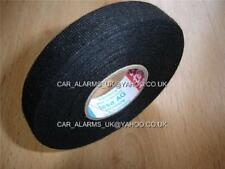 Tesa Adhesive Cloth Tape for cable harness wiring looms