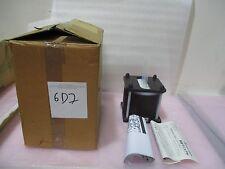 Iwaki PD-20R, Pulse Dampener, Pump, Air Driver, Bellow, Pump. 417843