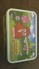 Moshi Monsters Mash Up Trading Card Game w/tin & 77 cards (can buy individually)