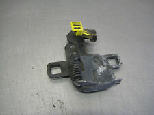 94-98 Ford Mustang Cobra GT Hood Latch Lock Release Assembly 95 96 97
